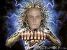 Fun #2 - Rock/Metal - zdjęcie 53712823