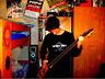 Nasze fotki #3 - Rock/Metal - zdjęcie 54074758