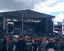 Sonisphere 2010 - Rock/Metal - zdjęcie 54076128