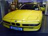 BMW 850 - Klasyk