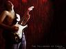 Nasze fotki #3 - Rock/Metal - zdjęcie 54123551