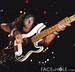 Fun #3 - Rock/Metal - zdjęcie 54150013