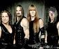 Fun #3 - Rock/Metal - zdjęcie 54150151