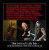 Fun #3 - Rock/Metal - zdjęcie 54160306