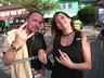 Nasze fotki #3 - Rock/Metal - zdjęcie 54172630