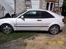 Wasze samochody katalog 1 - Tuning - moje życie - zdjęcie 54189373