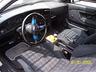 Wasze samochody katalog 1 - Tuning - moje życie - zdjęcie 54189382