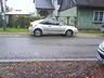 Wasze samochody katalog 1 - Tuning - moje życie - zdjęcie 54189409