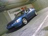 Wasze samochody - Tuning - moje życie - zdjęcie 54252338