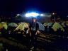 Woodstock 2010 - Rock/Metal - zdjęcie 54255404
