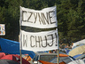 Woodstock 2010 - Rock/Metal - zdjęcie 54266222