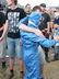Woodstock 2010 - Rock/Metal - zdjęcie 54266388