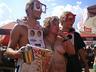 Woodstock 2010 - Rock/Metal - zdjęcie 54266578