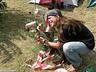 Woodstock 2010 - Rock/Metal - zdjęcie 54269496