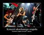 Fun #3 - Rock/Metal - zdjęcie 54279002