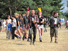 Woodstock 2010 - Rock/Metal - zdjęcie 54316485