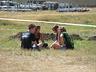 Woodstock 2010 - Rock/Metal - zdjęcie 54316825