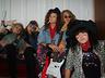 Stychu-, Bret Michaels, Slash , Ozzy Osbourne , Nikki Sixx xD ;D