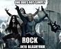 Fun #3 - Rock/Metal - zdjęcie 54439131