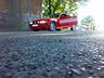 Wasze samochody - Tuning - moje życie - zdjęcie 54509766
