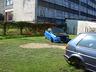 Wasze samochody - Tuning - moje życie - zdjęcie 54580732