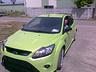 Wasze samochody katalog 1 - Tuning - moje życie - zdjęcie 54605782