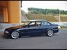Wasze samochody - Tuning - moje życie - zdjęcie 55190184