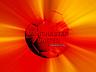 Czerwone Diabły - MANCHESTER UNITED - OD KOŁYSKI AŻ PO GRÓB - zdjęcie 55291270