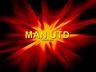 Czerwone Diabły - MANCHESTER UNITED - OD KOŁYSKI AŻ PO GRÓB - zdjęcie 55291273