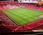 Old Trafford Stadion Manchesteru United - MANCHESTER UNITED - OD KOŁYSKI AŻ PO GRÓB - zdjęcie 55293905