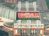 Old Trafford Stadion Manchesteru United - MANCHESTER UNITED - OD KOŁYSKI AŻ PO GRÓB - zdjęcie 55293913