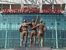 Old Trafford Stadion Manchesteru United - MANCHESTER UNITED - OD KOŁYSKI AŻ PO GRÓB - zdjęcie 55293930