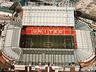Old Trafford 1996