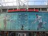 Old Trafford Stadion Manchesteru United - MANCHESTER UNITED - OD KOŁYSKI AŻ PO GRÓB - zdjęcie 55294815