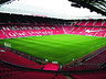 Old Trafford Stadion Manchesteru United - MANCHESTER UNITED - OD KOŁYSKI AŻ PO GRÓB - zdjęcie 55294838
