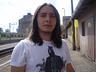 Nasze fotki #4 - Rock/Metal - zdjęcie 55364158