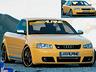 Audi s3 by Math
