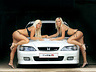 Kobiety i Auta - Tuning - moje życie - zdjęcie 55442825