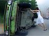 Kobiety i Auta - Tuning - moje życie - zdjęcie 55442857