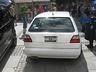 Wasze samochody - Tuning - moje życie - zdjęcie 55471788