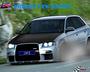 Audi A3 Sportback przemas design ;p.JPG