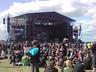 Sonisphere 2010 - Rock/Metal - zdjęcie 55535759