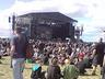 Sonisphere 2010 - Rock/Metal - zdjęcie 55535762
