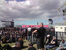 Sonisphere 2010 - Rock/Metal - zdjęcie 55535770