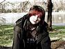 Nasze fotki #5 - Rock/Metal - zdjęcie 55819497