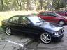 Wasze samochody - Tuning - moje życie - zdjęcie 55830070