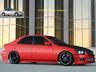 Lexus-IS300_SportDesign_Edition_2004_1601110x1200as przemoss.JPG