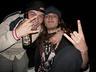 Nasze fotki #5 - Rock/Metal - zdjęcie 56416375