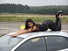 Kobiety i Auta - Tuning - moje życie - zdjęcie 56472823