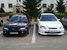 Wasze samochody - Tuning - moje życie - zdjęcie 56505702